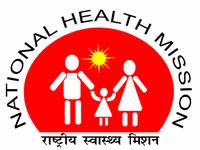 North 24 Parganas Health